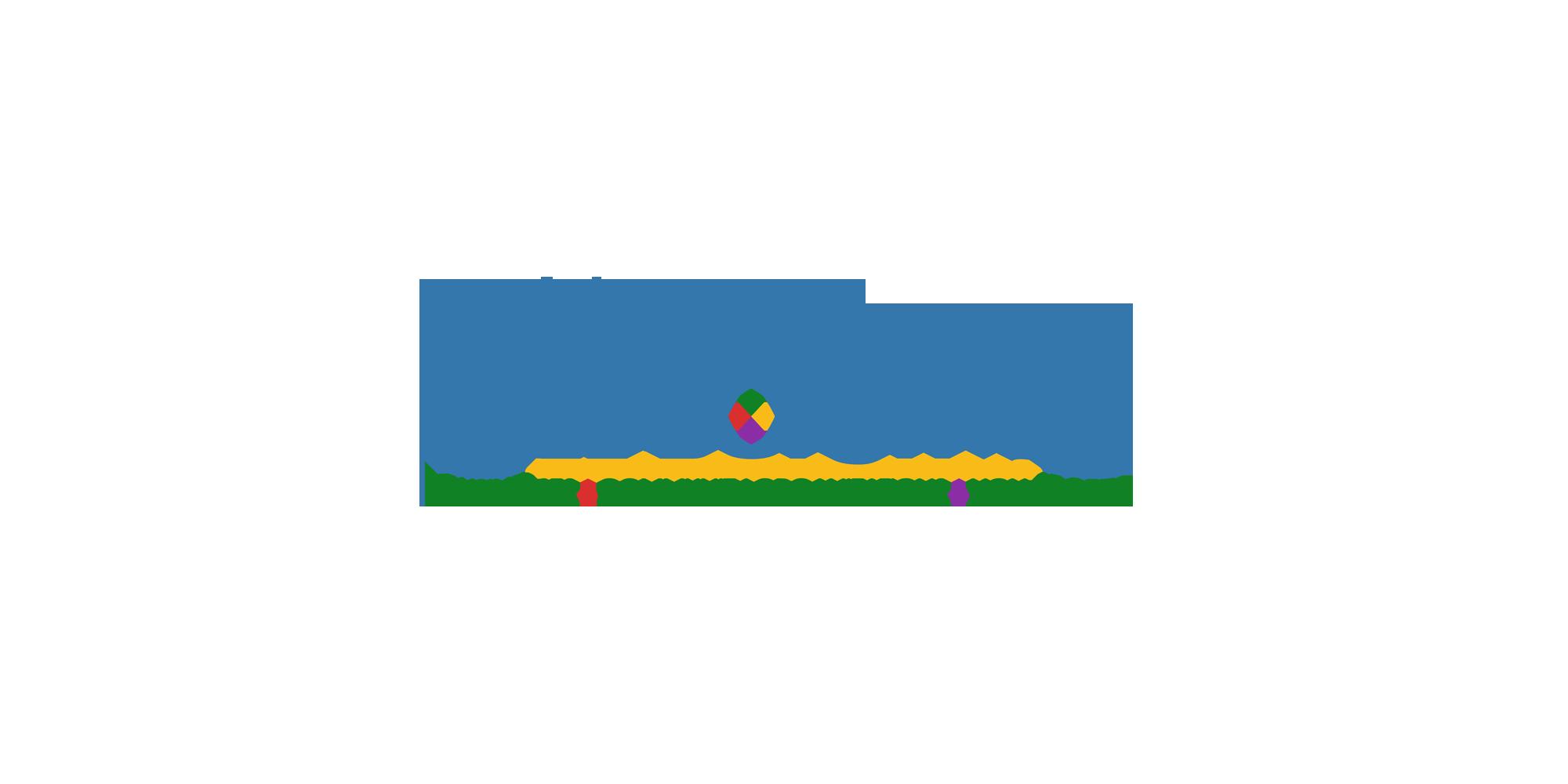 The Northshore Collaborative
