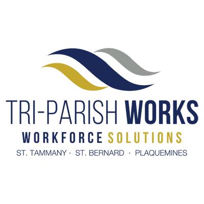 Tri-Parish Works